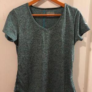 Columbia Willow Beach T-Shirt - Women's